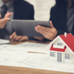 Find the Best Home Buying Company in Connecticut