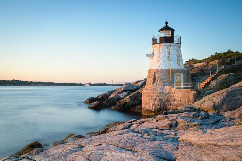 locations in Rhode Island that we buy houses