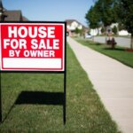 Sell Your House By Owner without a Realtor