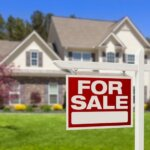 Selling Your House By Yourself in CT