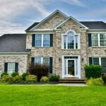 Creative Ways to Sell Your House In Connecticut