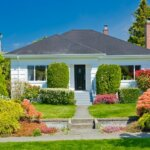 Sell a Rundown House in MA