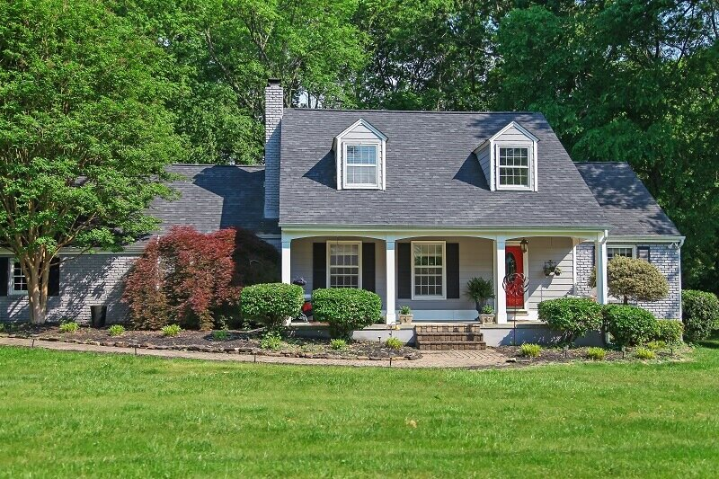 Sell to a Cash Home Buyer