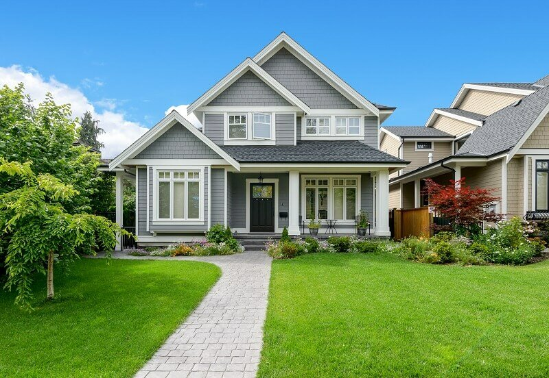 Selling Your House by Yourself