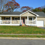 house for sale online in New Hampshire