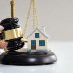 Foreclosure Process in Maine