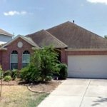Texas-Direct-Home-Buyers-Testimony-Foreclosure