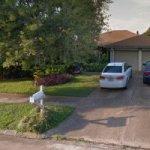 Texas-Direct-Home-Buyers-Testimony-Seller