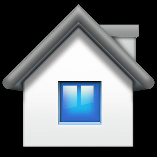 Garner Investment Company  logo
