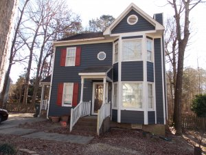 Quick Cash for Raleigh Houses