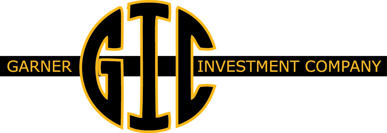 Garner Investment Company  logo