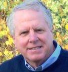 Robert Minges, BROKER