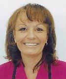 Donata Mitchell, BROKER