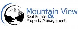 Mountain View Real Estate & PM Cottage Grove Oregon