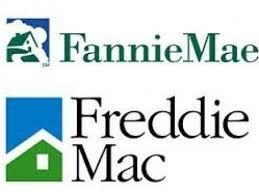 Fannie Mae & Freddie Mac Conventional Conforming Financing