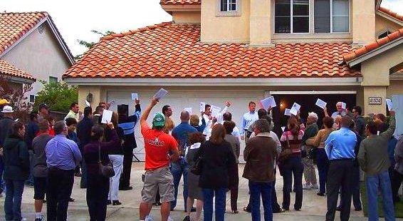 auctioning your house atlanta we buy houses atlanta sell my house fast atlanta we buy ugly houses atlanta