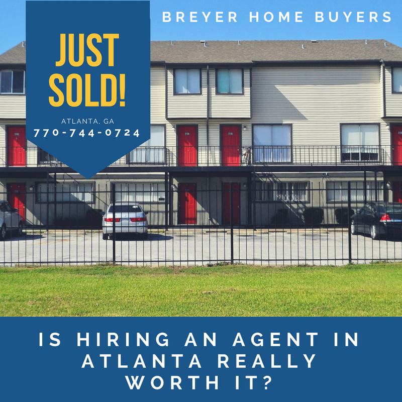 we-buy-houses-sell-my-house-fast-breyer-home-buyers-stop-foreclosure-suwanee-peachtree-corners-lawrenceville-dacula-norcross-duluth-atlanta-georgia