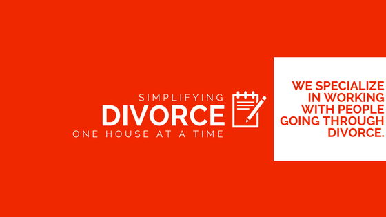 Divorce-simplicity-how-to-sell-my-house-in-divorce-atlanta-johns-creek-lawrenceville-alpharetta-norcross-duluth-gwinnett-georgia