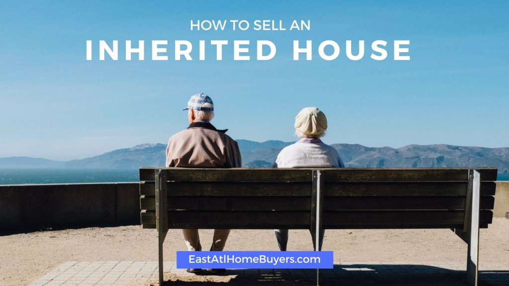 House In Probate Atlanta Georgia Inherited Property Sale Atlanta Georgia Probate Property Atlanta GA Selling An Inherited House Atlanta GA Atlanta GA South Sandy Springs GA Roswell GA Johns Creek GA Alpharetta GA Marietta GA Stonecrest GA Smyrna GA Dunwoody GA Brookhaven GA Peachtree Corners GA Kennesaw GA Lawrenceville GA Duluth GA Decatur GA Snellville GA Suwanee GA Georgia