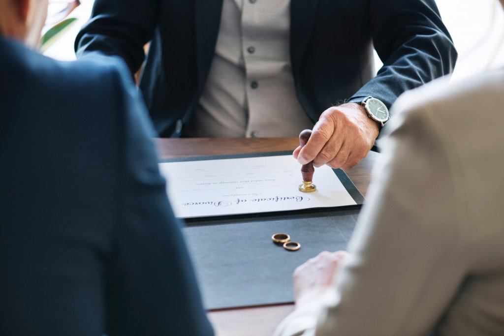 filing for divorce separation agreement how to get a divorce divorce process divorce in ga getting a divorce divorce settlement steps to divorce atlanta ga georgia