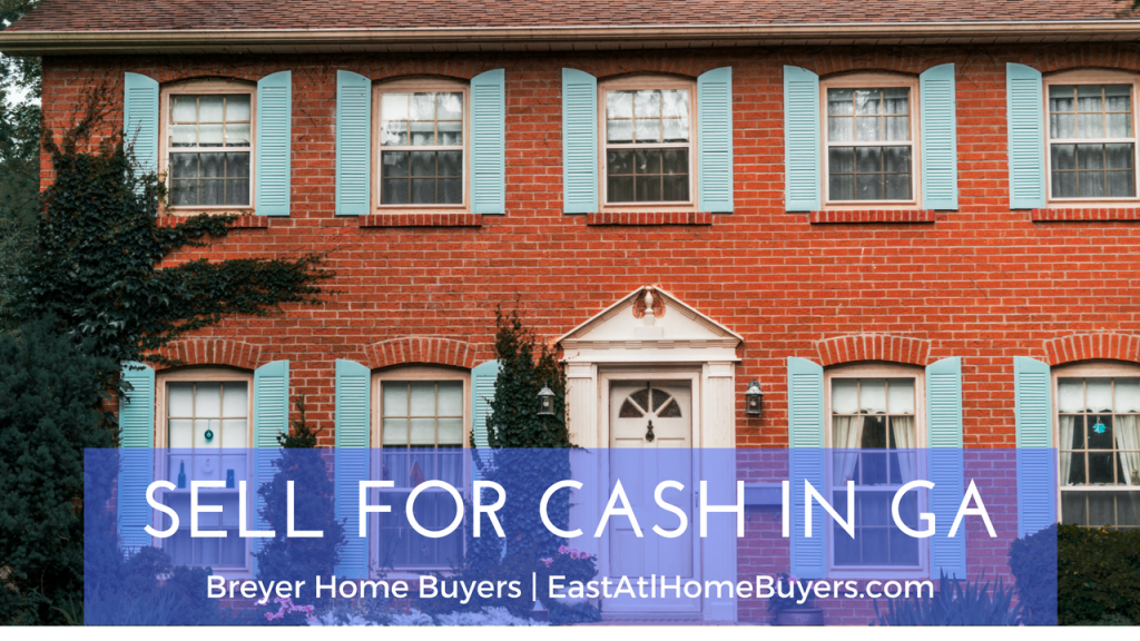 sell a house for cash in we buy ugly houses sell my house as is now quickly sell my house fast we buy houses Atlanta Sandy Springs Roswell Johns Creek Alpharetta Marietta Smyrna Dunwoody Brookhaven Peachtree Corners Kennesaw Lawrenceville Duluth Suwanee GA Georgia