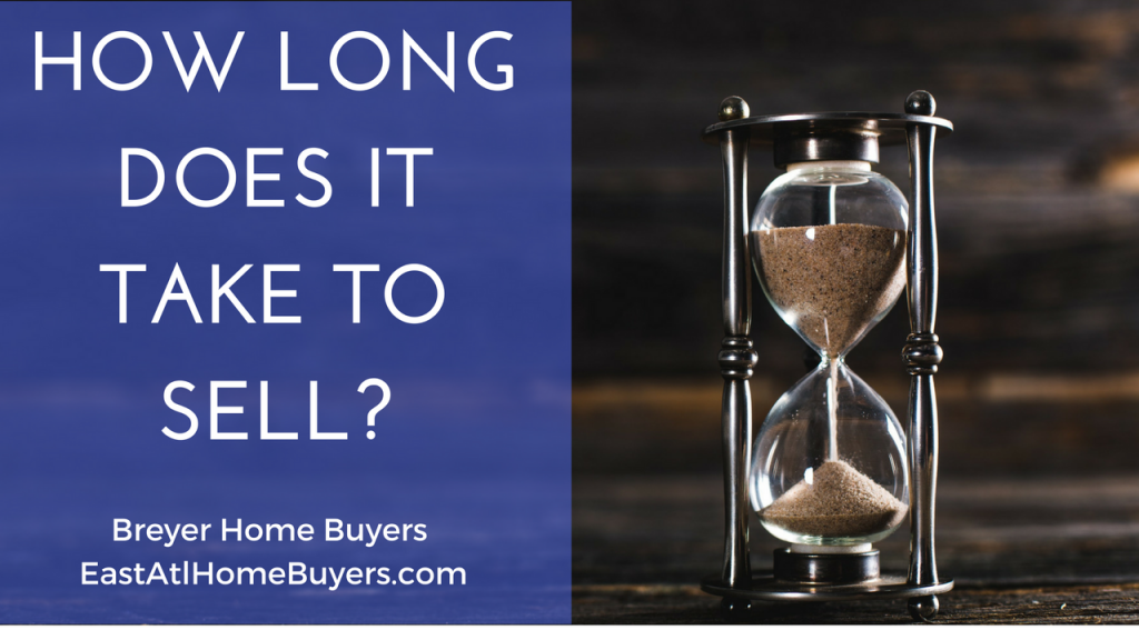 How Long Does It Take To Sell My House We buy Houses Atlanta Sandy Springs Roswell Johns Creek Alpharetta Marietta Smyrna Dunwoody Brookhaven Peachtree Corners Kennesaw Lawrenceville Duluth Suwanee GA Georgia
