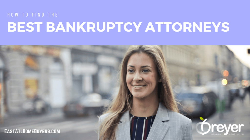 best bankruptcy attorney near me Lithonia Stone Mountain Ellenwood Decatur Cumming Grayson Snellville Lilburn Dacula Lawrenceville Buford GA Georgia Atlanta Sandy Springs Roswell Johns Creek Alpharetta Marietta Smyrna Dunwoody Brookhaven Peachtree Corners Kennesaw Lawrenceville Duluth Suwanee Stone Mountain GA Georgia