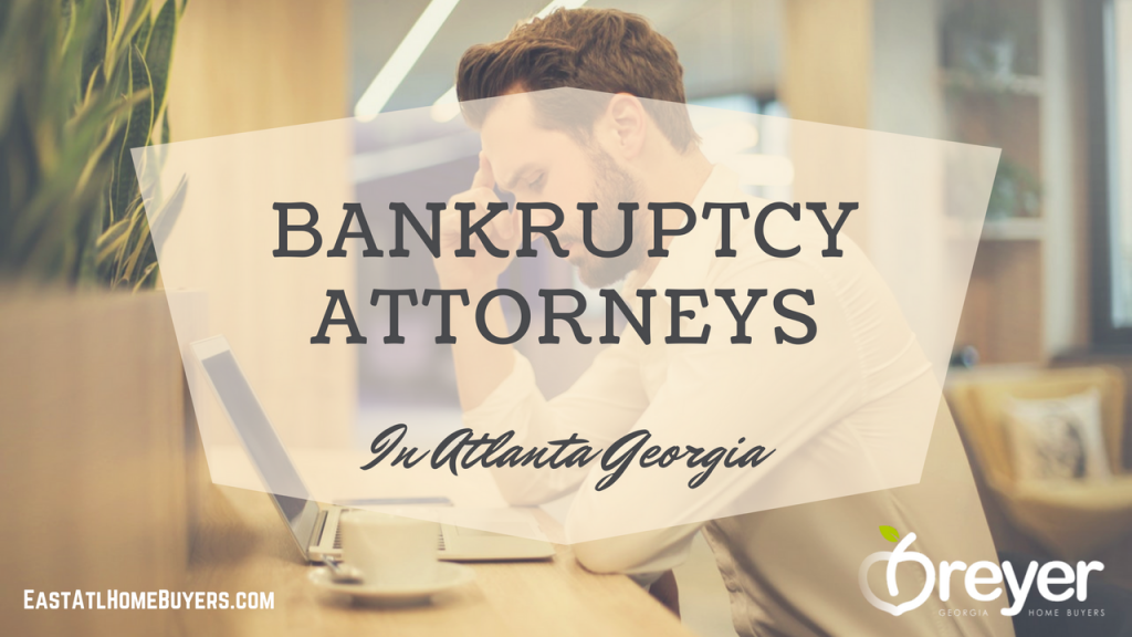 best bankruptcy lawyer near me in my area Lithonia Stone Mountain Ellenwood Decatur Cumming Grayson Snellville Lilburn Dacula Lawrenceville Buford GA Georgia Atlanta Sandy Springs Roswell Johns Creek Alpharetta Marietta Smyrna Dunwoody Brookhaven Peachtree Corners Kennesaw Lawrenceville Duluth Suwanee Stone Mountain GA Georgia