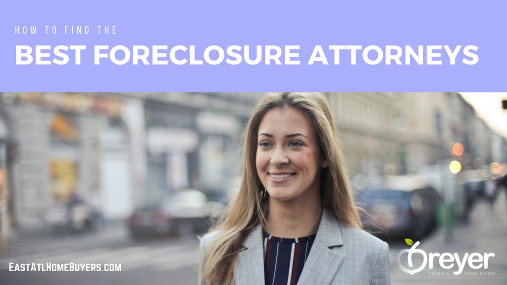 foreclosure attorney in Lithonia Stone Mountain Ellenwood Decatur Cumming Grayson Snellville Lilburn Dacula Lawrenceville Buford GA Georgia Atlanta Sandy Springs Roswell Johns Creek Alpharetta Marietta Smyrna Dunwoody Brookhaven Peachtree Corners Kennesaw Lawrenceville Duluth Suwanee Stone Mountain GA Georgia