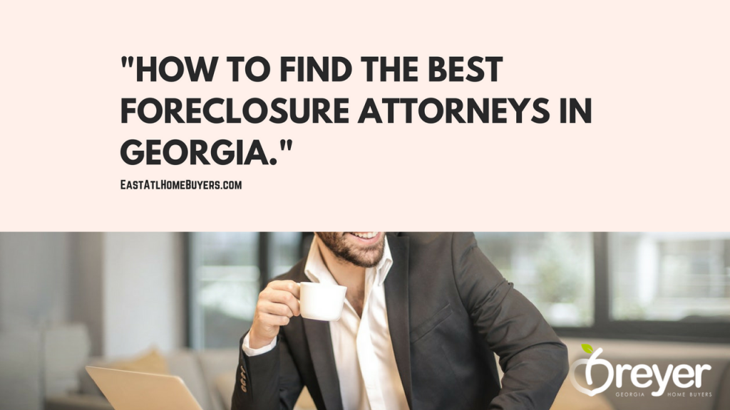 foreclosure lawyer near me Lithonia Stone Mountain Ellenwood Decatur Cumming Grayson Snellville Lilburn Dacula Lawrenceville Buford GA Georgia Atlanta Sandy Springs Roswell Johns Creek Alpharetta Marietta Smyrna Dunwoody Brookhaven Peachtree Corners Kennesaw Lawrenceville Duluth Suwanee Stone Mountain GA Georgia