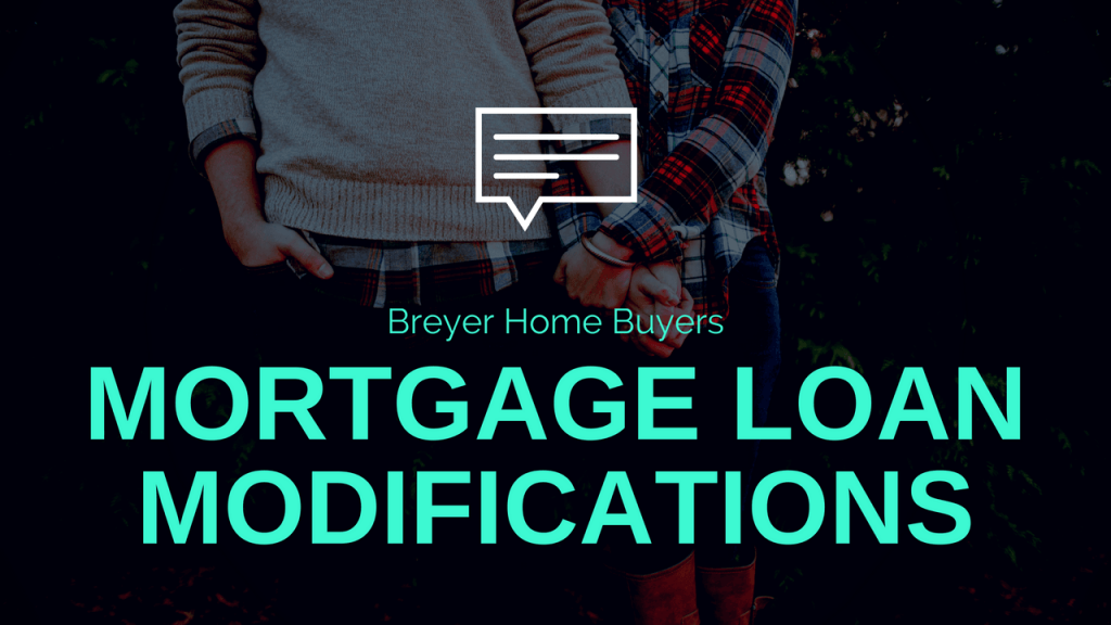loan modification foreclosure in GA Lithonia Stone Mountain Ellenwood Decatur Cumming Grayson Snellville Lilburn Dacula Lawrenceville Buford GA Georgia Atlanta Sandy Springs Roswell Johns Creek Alpharetta Marietta Smyrna Dunwoody Brookhaven Peachtree Corners Kennesaw Lawrenceville Duluth Suwanee Stone Mountain GA Georgia