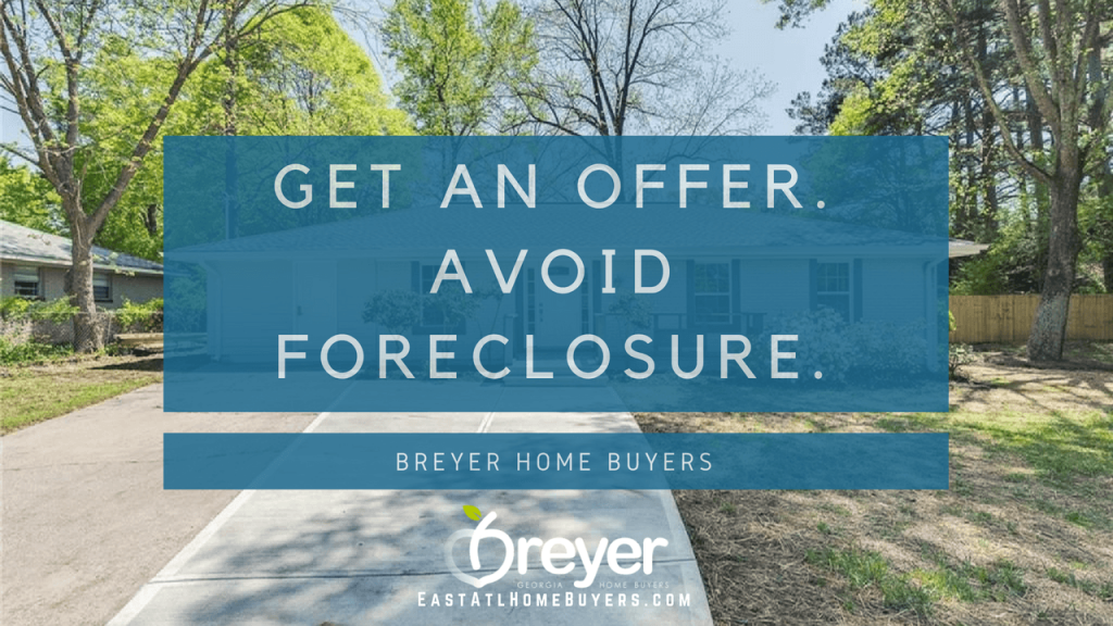 Pre Foreclosure Foreclosure Process Atlanta Sandy Springs Roswell Johns Creek Alpharetta Marietta Smyrna Dunwoody Brookhaven Peachtree Corners Kennesaw Lawrenceville Duluth Suwanee Stone Mountain Norcross Lithonia Stone Mountain Ellenwood Decatur Cumming Grayson Snellville Lilburn Dacula Lawrenceville Buford GA Georgia