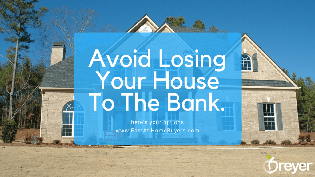 Avoid Losing Your House To The Bank Stop Foreclosure Bankruptcy Atlanta Marietta Norcross Lithonia Stone Mountain Ellenwood Decatur Cumming Grayson Snellville Lilburn Dacula Lawrenceville Buford Atlanta Sandy Springs Roswell Johns Creek Alpharetta Marietta Smyrna Dunwoody Brookhaven Peachtree Corners Kennesaw Lawrenceville Duluth Suwanee Stone Mountain GA Georgia