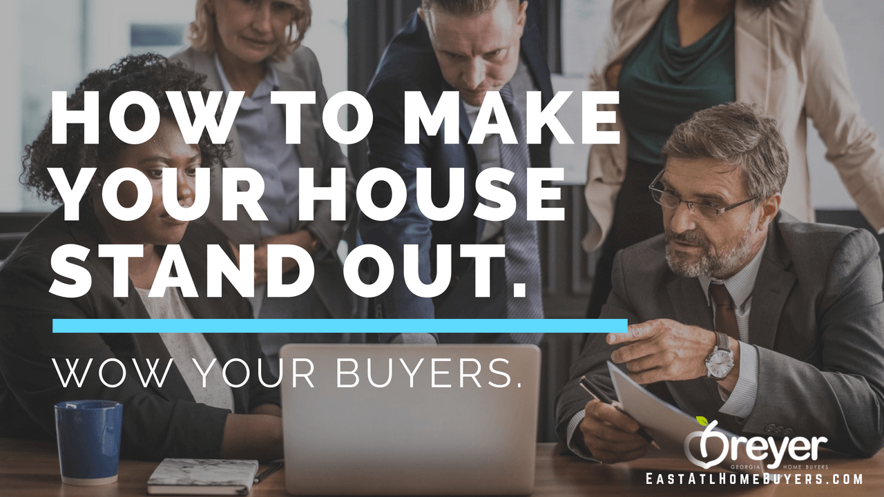 Selling Your House Sell My House Fast Atlanta Find A Realtor Sell Your Own Home House Real Estate Marketing Sell My House We Buy Houses Cash Atlanta GA Georgia