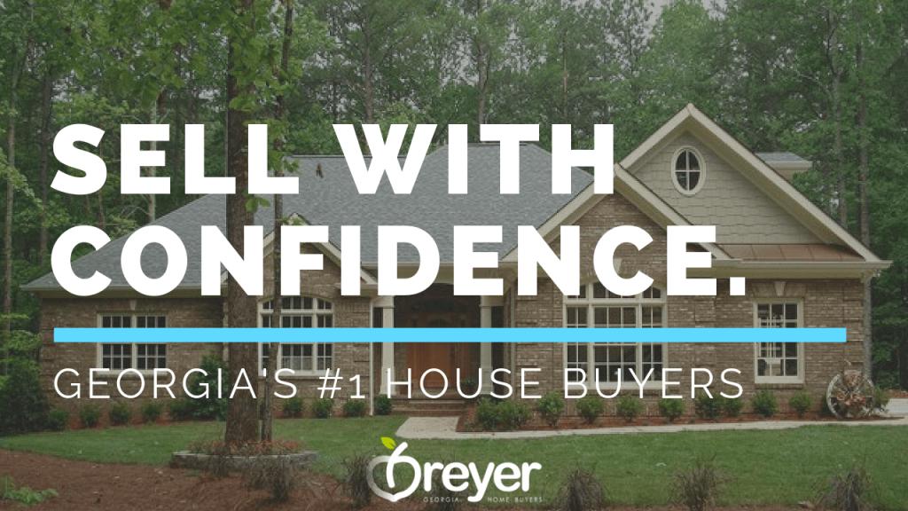 we buy houses atlanta ga sell my house fast atlanta ga Cash Home Buyers Atlanta GA