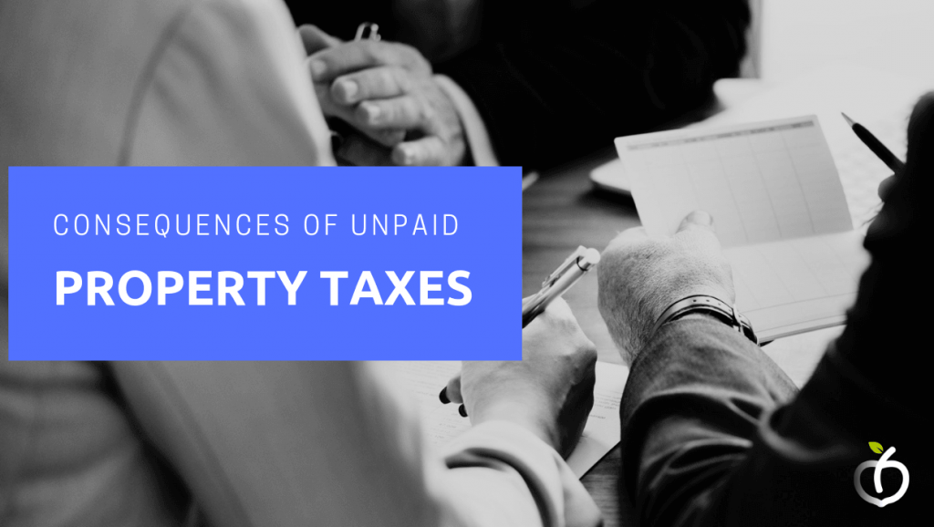 Unpaid Property Taxes Atlanta Sandy Springs Roswell Johns Creek Alpharetta Marietta Smyrna Dunwoody Brookhaven Peachtree Corners Kennesaw Lawrenceville Duluth Suwanee Stone Mountain Norcross Lithonia Stone Mountain Ellenwood Decatur Cumming Grayson Snellville Lilburn Dacula Lawrenceville Buford GA Georgia