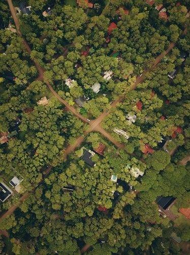 Sell My Vacant Land Fast Georgia We Buy Land Georgia Land Buyers Georgia I Want To Sell My Land Georgia