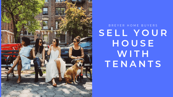 Sell Your House With Tenants Atlanta Marietta Lawrenceville Lithonia Stone Mountain Decatur Mableton Norcross Duluth Roswell Dekalb Gwinnett Cobb Fulton Georgia