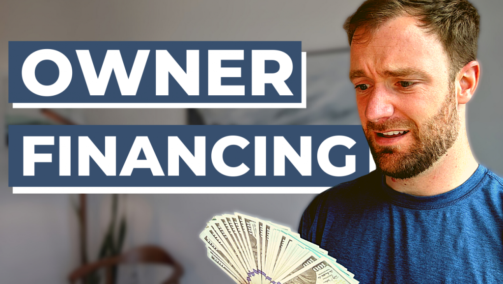 Owner Financing Atlanta Georgia - Seller Financing Atlanta Georgia - Owner Financing Contract - How Does Owner Financing Work In Georgia