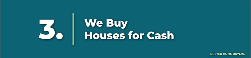 Buy My House - We Buy Houses For Cash - Sell My House For Cash Quickly - Sell My House Now - Buy My House Now