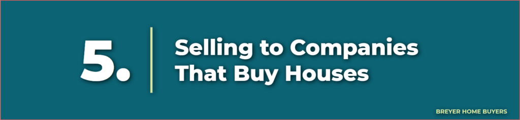 Home Investors - Companies That Buy Houses - Companies That Buy Houses Reviews - Companies That Buy Houses For Cash