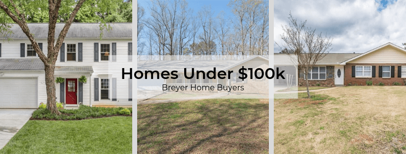 Cheap Houses For Sale Chattanooga - Foreclosure Homes For Sale Chattanooga