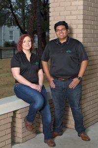 Dallas Texas real estate firm