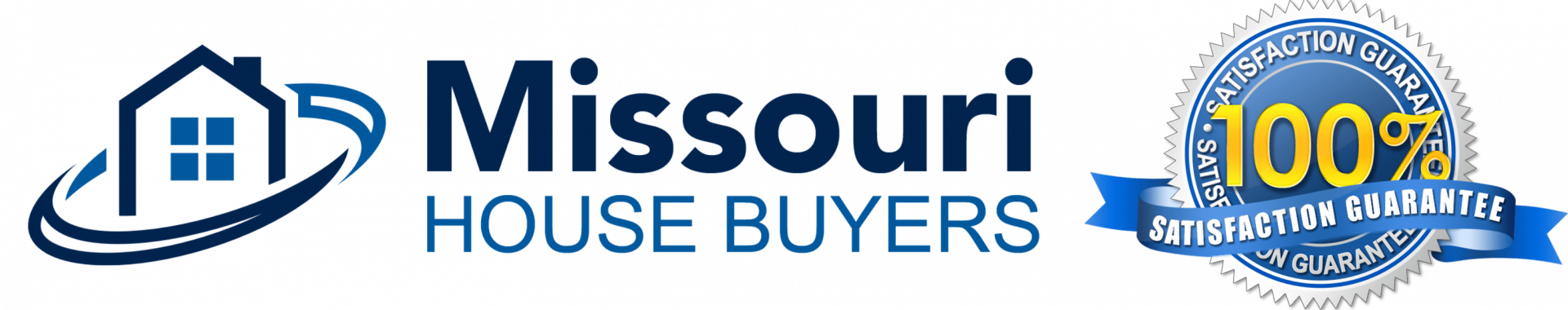 Missouri House Buyers logo