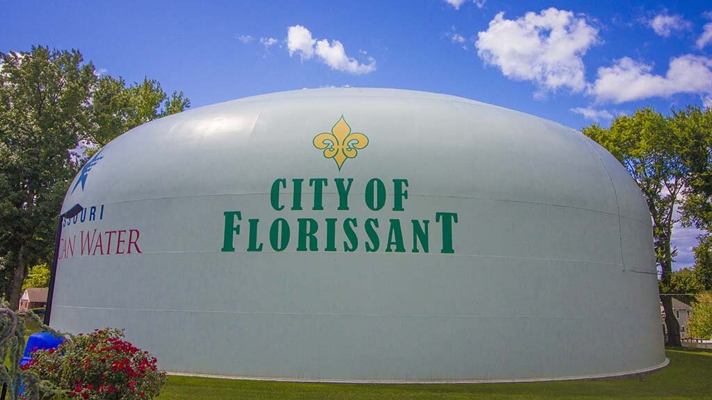 we buy houses in florissant, mo
