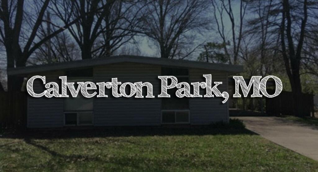 we buy houses Calverton Park