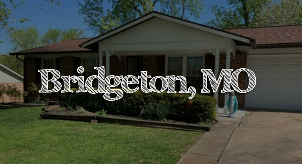we buy houses bridgeton