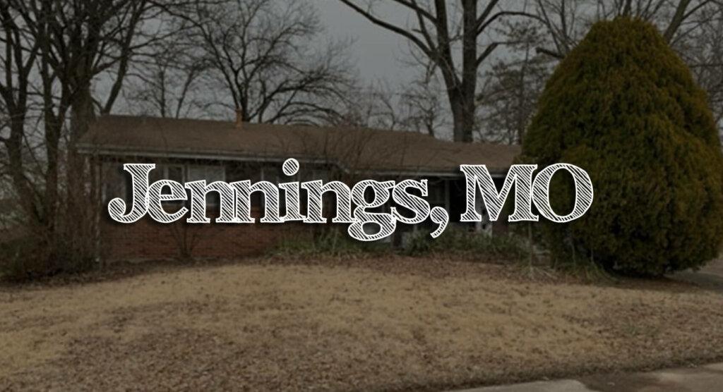 we buy houses jennings