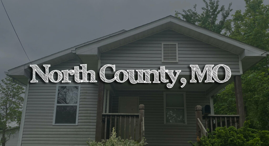 we buy houses north county