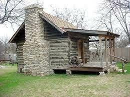 White Settlement Historical Museum - Home   Facebook